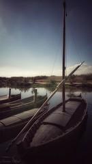 2017-11-02_08-02-43 (PhotoMont) Tags: fvac colourartaward flickr flickrenespañol flickraddicts grangrupodeflickr amillionflicks flickrunofficial flickrtoday elmundopormontera elmanicomio eltrendelosrinconesdeespaña spain españaenfotos españa boats boatsboatsboats lakes pointofwiew poetryofimages click
