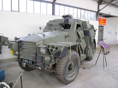 "FV1620 Humber Hornet 2 • <a style=""font-size:0.8em;"" href=""http://www.flickr.com/photos/81723459@N04/38066729391/"" target=""_blank"">View on Flickr</a>"