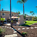 10734 Edenoaks St San Diego CA-small-065-120-064-666x445-72dpi