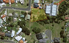 Lot 5 Hiltop Avenue, Lake Heights NSW