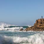 Cliff fishing thumbnail