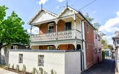 273 Russell Street, Bathurst NSW