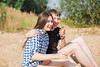_N4A2338-Exposure (Myrinphoto) Tags: romantic lovestory photo photography couple love iloveyou lovelyday hugs summer forest sand guitar tent sun girl boy girlfriend boyfriend models happiness smile