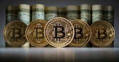 Trading, vola il Bitcoin. Ma molti trader manco sanno cos'è (Borsa e Finanza) Tags: criptovalute rsi broker investimenti