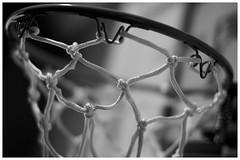 Hoops! (autobonz) Tags: basketball hoops net dunk