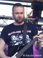 pelle (6) (stalker-magazine.rocks) Tags: myötätuulirock festival 2012 mtr2012 3482012 hakunila vantaa finland