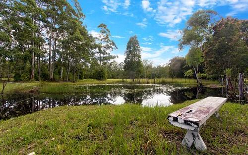 1010 Bucca Road, Bucca NSW