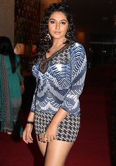 Indian Actress Ragini Dwivedi Images Set-1 (56)