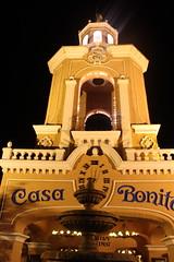 Colorado - Lakewood: Casa Bonita (wallyg) Tags: casabonita colorado denver jeffersoncounty lakewood restaurant