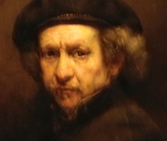 USA NatGallery Rembrandt 0843 (CanadaGood) Tags: usa america dc washington nationalgalleryofart art painting museum artgallery 2017 thisdecade canadagood colour color
