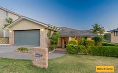 16 Fernleigh Avenue, Korora NSW