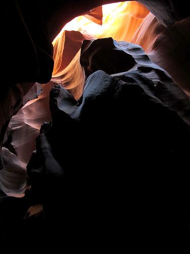 Antelope Canyon_07