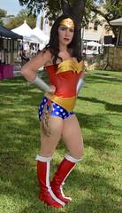 DSC_9898 (Al-Nimer) Tags: paranormal cosplay costumes halloween granbury texas granburytx