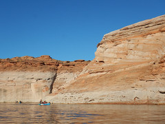 hidden-canyon-kayak-lake-powell-page-arizona-southwest-4383