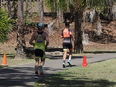 "The Avanti Plus Long and Short Course Duathlon-Lake Tinaroo • <a style=""font-size:0.8em;"" href=""http://www.flickr.com/photos/146187037@N03/23711979998/"" target=""_blank"">View on Flickr</a>"