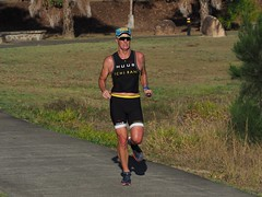 """The Avanti Plus Long and Short Course Duathlon-Lake Tinaroo • <a style=""""font-size:0.8em;"""" href=""""http://www.flickr.com/photos/146187037@N03/23712008498/"""" target=""""_blank"""">View on Flickr</a>"""
