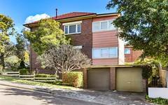 236 Raglan Street, Mosman NSW