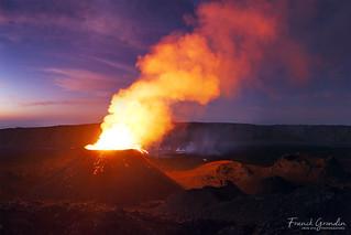 Eruption Août 2015_MG_1252 Flickr