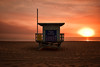 ave 26. venice beach, ca. 2017. (eyetwist) Tags: eyetwistkevinballuff eyetwist sunset smoke wildfire fire haze tint horizon venicebeach pacific ocean venice beach la amazing california oceanfrontwalk lifeguard baywatch ave26 26thavenue westla angeleno socal nikon nikond7000 d7000 nikkor 1024mmf3545g 1024mm surf ofw los angeles processed photoshop postprocessed postprocessing dusk silhouette saturated tower hut stand pacificocean losangeles nikcolorefex nik color efex sand alienskin exposure longexposure long bw nd 110 neutraldensity 10stop seascape orange