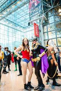 NYCC -119