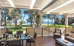 10 Liamena Avenue, San Remo NSW