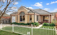 9 Links Way, Narellan NSW