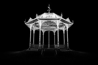 Band Stand, Duthie Park.jpg