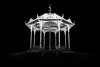 Band Stand, Duthie Park.jpg (___INFINITY___) Tags: 6d aberdeen godoxad360 architect architecture bandstand canon canon1740f4 darrenwright dazza1040 duthiepark eos fineart infinity light lightpainting scotland strobist