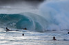 Barrell festa (rcsmith09) Tags: 2017 barrells bodyboarding bodysurf hawaii sandybeach sandys surf surfing