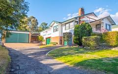 15 Doyle Lane, Muswellbrook NSW