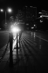 Marunouchi, Sep. 2017 (___f22) Tags: blackandwhite 35mm japan marunouchitokyo tokyo voigtlander bw sonya7s digitalcamera colorskopar35mmf25