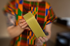 IMG_0065 (gleicebueno) Tags: sabonsabon sabon savon annacandelaria artesanal natural handmade feitoamão brasil brazil manual mercadomanual redemanual cosmetologia consmetic processo maker