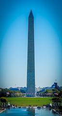 2017.10.18 War Memorials, Washington, DC USA 9660