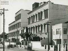 Benfica (Arquivo Nacional do Brasil) Tags: benfica rioantigo subúrbios subúrbiodorio arquivonacional bairrosdorio bairro
