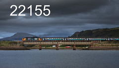 robfrance5d2_22155_300817_x37401_ravenglass_2c47_drs_nt_edr16lr6pse15weblowres (RF_1) Tags: 12csvt 2017 37 37401 arriva brel britain class37 cumbria cumbrian cumbriancoast cumbriancoastline db deutschebahn diesel dieselelectric directrailservices drs ee england englishelectric franchise freight haulage hauling localtrain localtrains loco locomotive locomotivehauled locomotives mark2 mk2 northern northernengland northernrail nucleardecommissioningauthority passengertrain publictransport rail railfreight rails railway railways ravenglass rivermite rural stoppingtrain stoppingtrains train trains transport travel traveling uk unitedkingdom westmorland