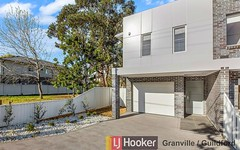 170a Chetwynd Road, Guildford NSW