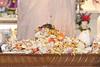 Govardhan Puja 2017 - ISKCON London Radha Krishna Temple Soho Street - 20/10/2017 - IMG_7917 (DavidC Photography 2) Tags: 10 soho street radhakrishna radha krishna temple hare krsna mandir london england uk iskcon iskconlondon internationalsocietyforkrishnaconsciousness international society for consciousness autumn friday 20 20th october 2017 govardhan hill govardhana goverdhan puja festival