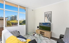 30/59 Whaling Road, North Sydney NSW