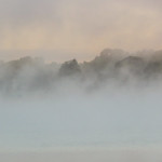 Morning Mist - Brume matinale thumbnail