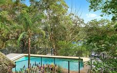 6 Gull Place, Lugarno NSW