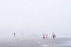 11072016-_DSC1846 (Paula Marina) Tags: beach brasil brazil bruma inverno litoral neblina nevoeiro névoa pg praiagrande winter