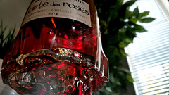 Gabriel_Assgn10_Rose_Wine_Bottle (gmart253) Tags: