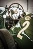 GreenFerrari-6194 (ImageAuto) Tags: ferrari goodwoodrevival revival2017 classiccars grandprix vintage retro gmurfitt copyrightgmurfitt