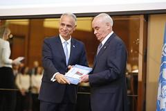 _E2A0406 (UN in Azerbaijan) Tags: un azerbaijan unhcr unicef ohchr iom who undp fao