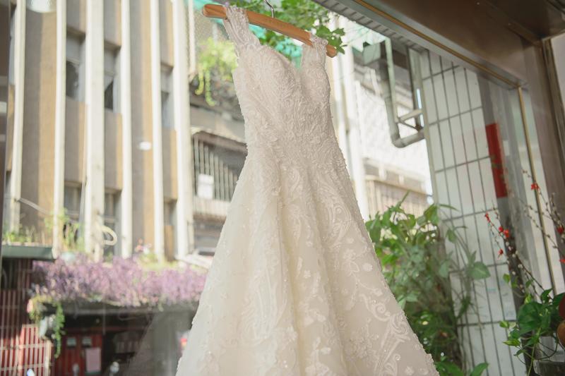 niniko,哈妮熊,EyeDo婚禮錄影,國賓飯店婚宴,國賓飯店婚攝,國賓飯店國際廳,婚禮主持哈妮熊,MSC_0001