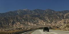 downhill (ranchodon) Tags: cajon pass downhill freeway canon 7d