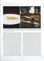 scan0060 (Eudaemonius) Tags: food arts 201405 20171027 eudaemonius bluemarblebounty recipe recipes cooking cookbook magazine