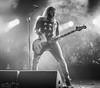 Mastodon 8 (Holt Productions) Tags: mastodon eodm eagles death metal vancouver gig concert music guitar guitarist bass bassist singer jesse hughes brann dailor troy sanders brent hinds jennie vee