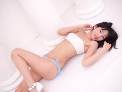 保田真愛 画像59