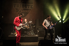 2017_10_27 Bosuil Battle of the tributebandsMUS_6524- A-Muse Tribute Johan Horst-WEB